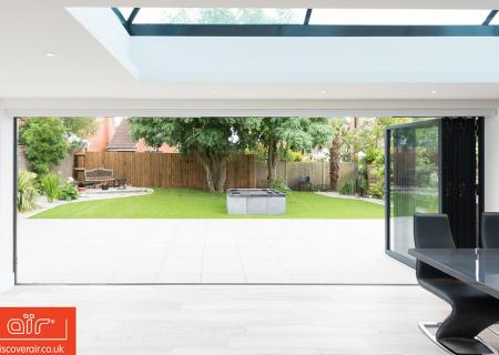 air-aluminium-bifold-door-everglade-windows-Brent-Cross