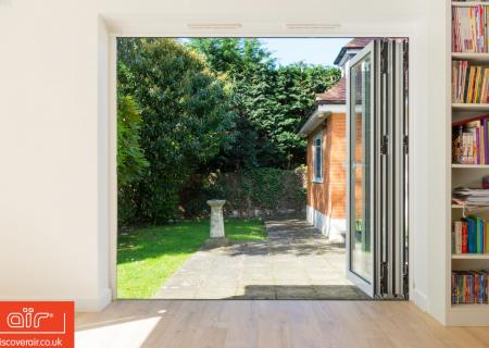 air-bifold-door-everglade-windows-Northwood