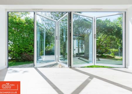 air-bifold-door-everglade-windows-kenton