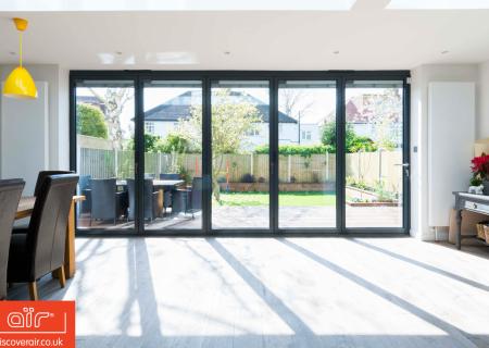 air-bifold-door-everglade-windows-radlett