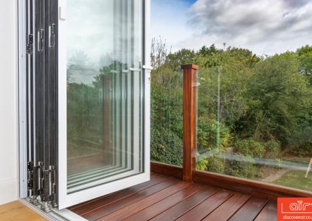 air-bifold-door-everglade-windows-rickmansworth