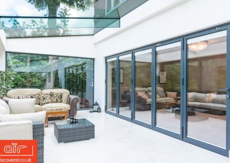 air-bifold-door-everglade-windows-wealdstone