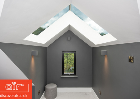 Glass-roof-with-an-aluminium-window