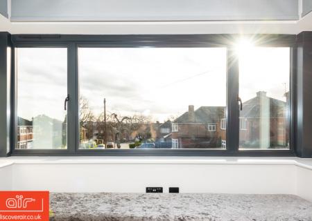 Large-aluminium-bay-window-with-side-opening-casement-windows