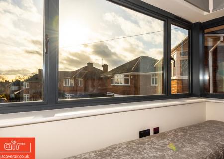 Large-aluminium-window-designs-everglade-windows