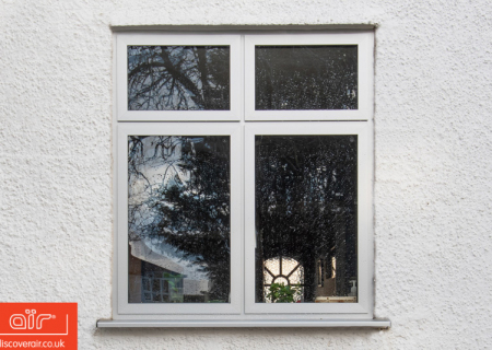 Light-greay-aluminium-window-installed-at-a-home-in-Fulmer