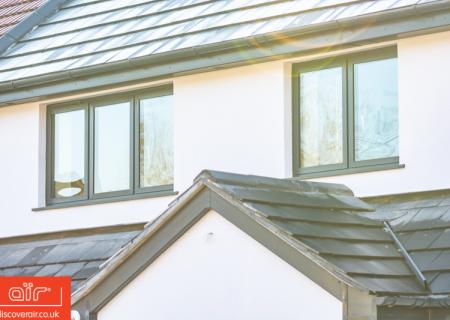 Air-Mod-Flush-Aluminium-Window-Brent-Cross