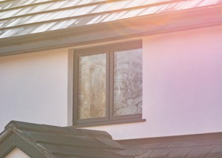 Air-Mod-Flush-Aluminium-Window-Kingsbury