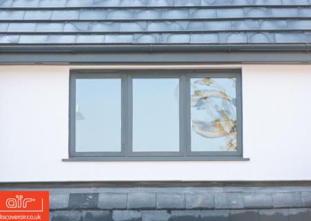 Air-Mod-Flush-Aluminium-Window-Pinner
