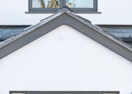Air-Mod-Flush-Aluminium-Window-South-Harrow