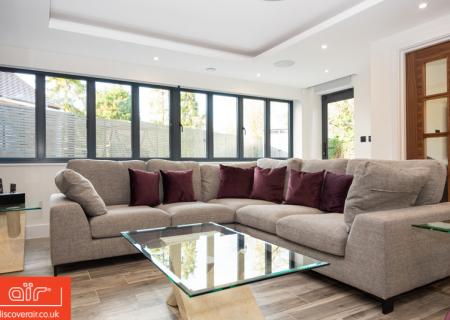 Aluminium-casement-windows-in-living-room