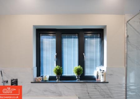 Flush-aluminium-window-everglade-Fulmer