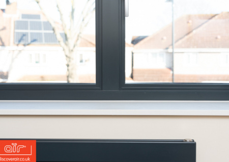 Flush-aluminium-window-everglade-west-drayton