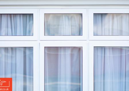 White-aluminium-fliush-sash-window-New-Barnet