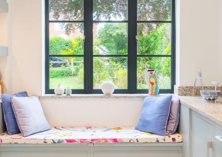 MOD-Heritage-steel-look-aluminium-windows