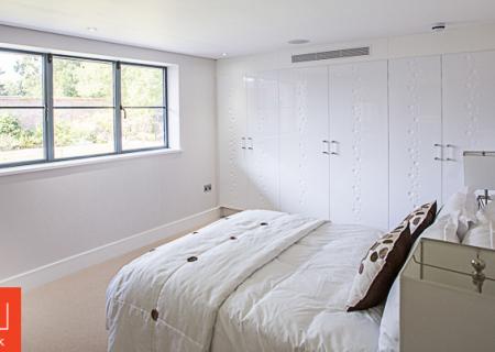 MOD-Heritage-windows-in-bedroom