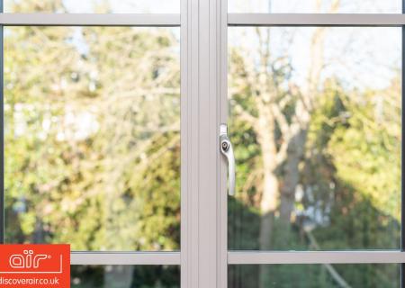 MOD-aluminium-steel-replacement-windows-everglade-Fulmer
