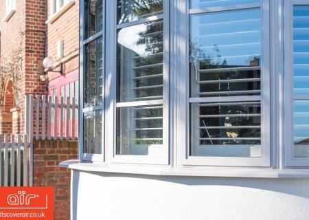 MOD-aluminium-steel-replacement-windows-everglade-hendon