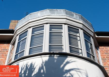 MOD-aluminium-steel-replacement-windows-everglade-kensal-green