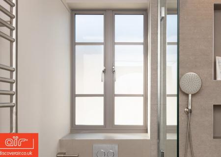 MOD-aluminium-steel-replacement-windows-everglade-maida-vale
