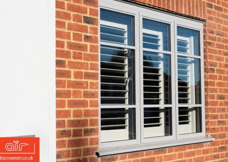 MOD-aluminium-steel-replacement-windows-everglade-uxbridge