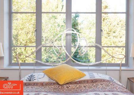 MOD-aluminium-steel-replacement-windows-everglade-wembley