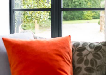 Steel-look-framed-windows