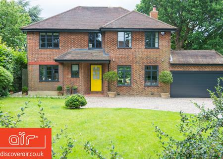 Whole-house-air-MOD-Heritage-aluminium-windows-1