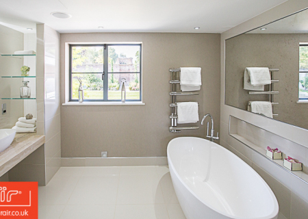 air-MOD-Heritage-windows-installed-in-bathroom