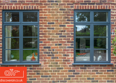 air-MOD-Heritage-windows-steel-look-aluminium
