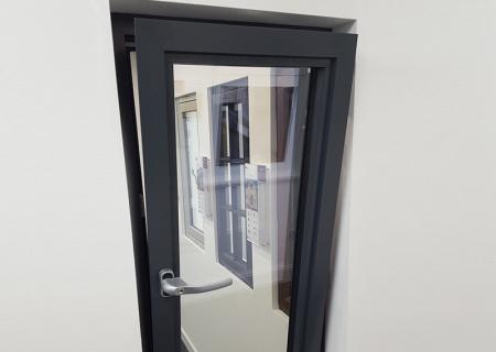 Aluminium-tilt-and-turn-window-tilting-open-for-optimum-ventilation
