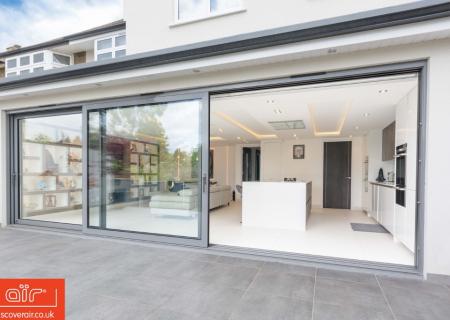 Aluminium-sliding-doors-Kilburn