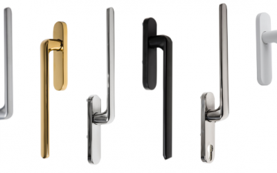 Handle options from aïr