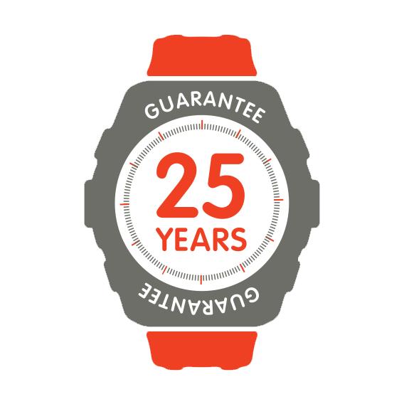 discover air lift and slide doors 25 year guarantee