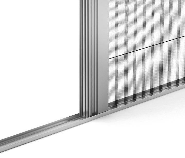insect screens for doors